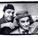 Oskar & Strudel Show