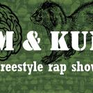 Freestyle Rap Show