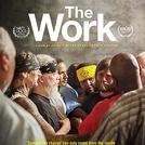 Filmska projekcija: The work