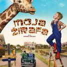Moja žirafa (pripovedovanje v slovenščini)